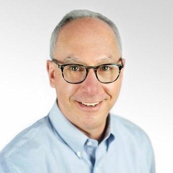 Perimeter Solutions CEO, Edward Goldberg