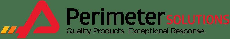 perimeter-logo-RGB